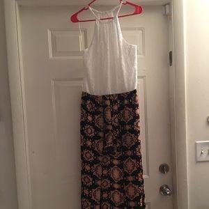 Xl Shorts/Dress
